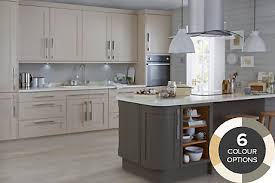 Fitted Kitchen Designs Kitchen Pictures Of Fitted Kitchens Fitted Kitchens 1617 Modern
