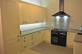 Homebase Kitchen Tiles - artisan tiles homebase u203a home design pictures