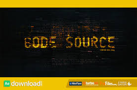 code source videohive project free download free after