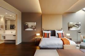 the das stue hotel in berlin germany has recently had a