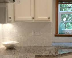 mother of pearl floor l pearl tile backsplash white mother of pearl 1 x 1 traditional