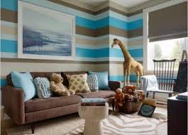 living room remarkable paint paintingdeas with accent wall designs