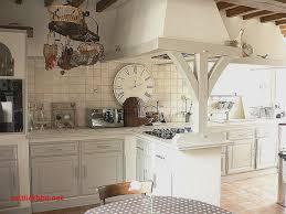 deco cuisine rustique comment moderniser une cuisine rustique pour idees de deco de