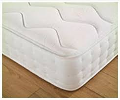 blended talalay latex mattress toppers