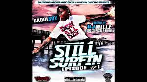 be her man skoolboy prod c money youtube