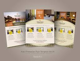 100 unique brochure templates invesco perpetual investing