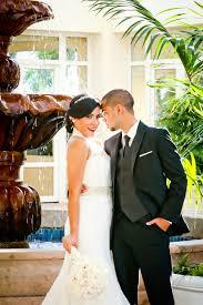 www wedding www wedding wedding photography