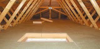 attic dek flooring flooring designs