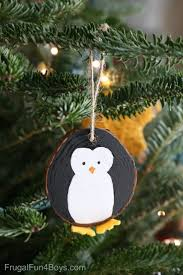 673 best christmas images on pinterest christmas crafts