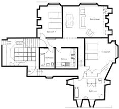 Floor Plan Castle 17 Jpg