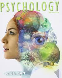 psychology david g myers 9781429261784 psychology amazon canada