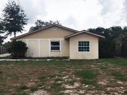 tampa investment properties u0026 wholesale real estate
