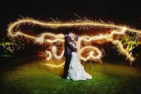 sparklers for wedding 14 inch sparklers 14 stem buysparklers