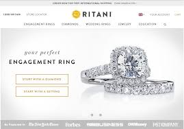 Where Can I Sell My Wedding Ring by Ritani Review What The Other Reviews Don U0027t Say