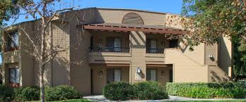 crescent ridge apartments beaverton or apartments for rent cross creek apartments for rent in woodbridge irvine co