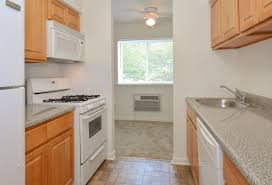 apartments for rent in lancaster pa park city north