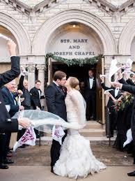 wedding sts miller megan spencer boo cat club wedding st