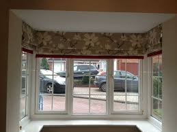 Window Bay Curtains 55 Best Gordyne Blinds Images On Pinterest Blinds Curtains