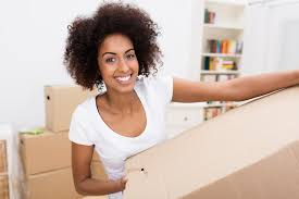 Moving Hacks by Tips To Make Moving House Easier And Quicker Popsugar Australia
