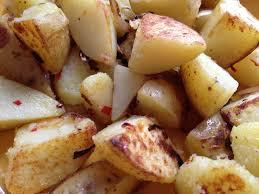 billy u0027s potatoes lisa u0027s project vegan