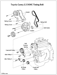 1998 toyota corolla engine diagram toyota corolla 1 5 1998 auto images and specification