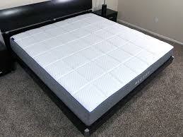 best memory foam mattress sleepopolis