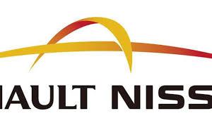 renault logo renault nissan logo 04 5 2012 photo