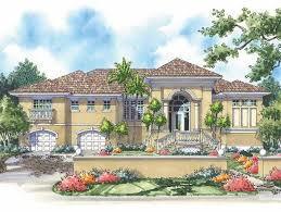 mediterranean homes plans 135 best home plans images on build house home plans