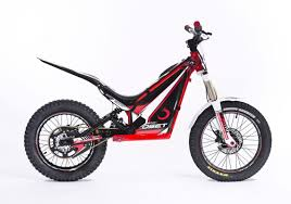 motocross bikes for sale uk oset kids electric motorcycles new and used for sale in keighley