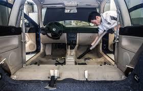 car interior ideas interior design view mold removal car interior decor color ideas