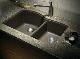 Kitchen Sink Faucets Lowes Kitchen Sink And Faucet Kitchen Sink Light Fixtures Lowes Goalfinger
