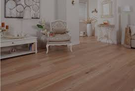 Timber Laminate Floor Huge Flooring Range Australia Wide Eastern Flooring Clearance