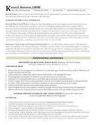 Creative Online Resume Builder by Breathtaking Jobs4jersey Resume 51 With Additional Online Resume