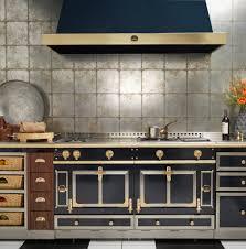 la cornue kitchen designs château 150 la cornue