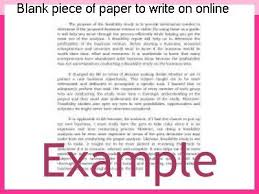 blank paper to write on blank of paper to write on online essay service