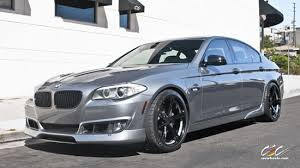 2011 for sale for sale 2011 ac schnitzer acs5 based on the bmw 535i