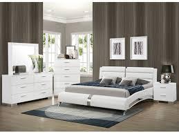 Bedroom Furniture Miami La Rana Furniture Bedroom Viewzzee Info Viewzzee Info