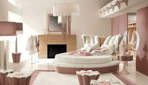 chambre de luxe pour fille mobilier chambre enfant en 25 idées pour filles et garçons
