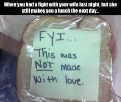 Wedding Quotes Jokes 25 Best Marriage Humor Ideas On Pinterest Wife Humor Husband