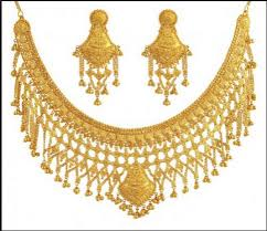 gold gold ornaments wholesaler from delhi
