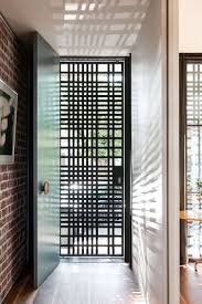 206 best home outdoor entry images on pinterest doors