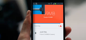 clean android phone how to clean up and speed up your android phone psafe