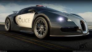 police bugatti bugatti police car