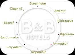 hotel qui recrute femme chambre nos metiers recrutement b b hôtels