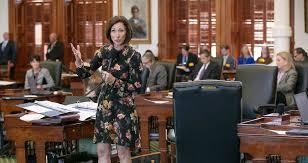 texas senate passes bill curbing bathroom access based on