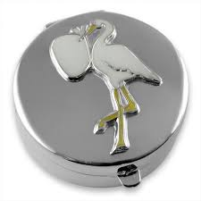 sterling silver keepsake box sterling silver stork baby keepsake box