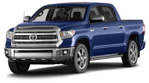 toyota tundra lease specials toyota tundra doublecab lease deals and special offers