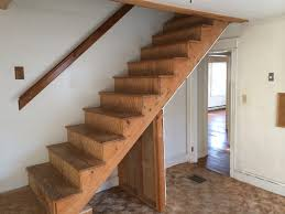 hgtv home makeover tv show news videos full episodes here s what hgtv doesn t tell you about home renovations huffpost