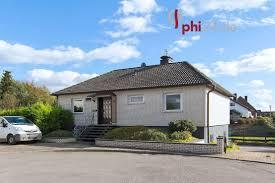 Haus Zum Verkaufen Privat Haus Zum Verkauf 52428 Jülich Mapio Net