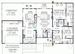 clever design ideas floor plans mansion free 13 house drawing
